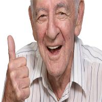 การเลือกซื้อที่นอน สำหรับผู้สูงอายุ