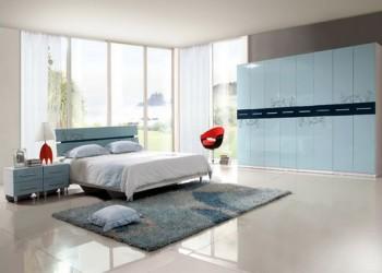ชุดห้องนอน T1400