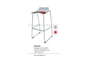 เก้าอี้บาร์โมเดิร์น PN92084