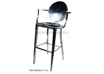 เก้าอี้บาร์โมเดิร์น PN92116