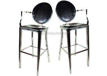 เก้าอี้บาร์โมเดิร์น PN92117