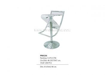เก้าอี้บาร์โมเดิร์น PN9236