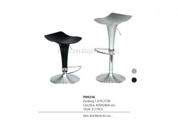 เก้าอี้บาร์โมเดิร์น PN9238