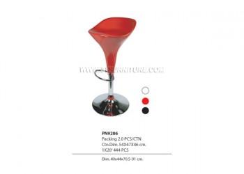 เก้าอี้บาร์โมเดิร์น PN9286