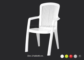 เก้าอี้โมเดิร์น PN9054
