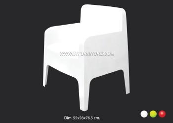 เก้าอี้โมเดิร์น PN9074