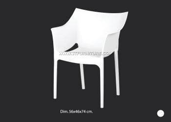 เก้าอี้โมเดิร์น PN9212