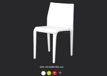 เก้าอี้โมเดิร์น PN9213