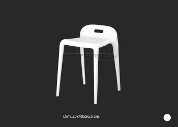 เก้าอี้โมเดิร์น PN9217