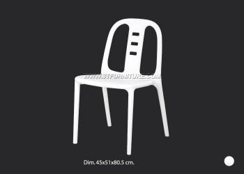 เก้าอี้โมเดิร์น PN9218