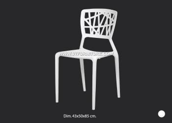 เก้าอี้โมเดิร์น PN9226