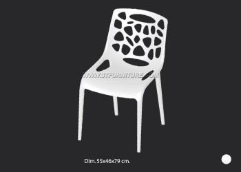 เก้าอี้โมเดิร์น PN9260