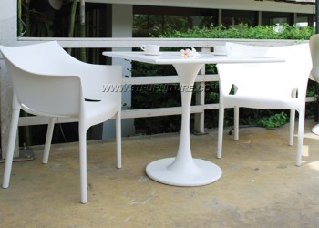 ชุดโต๊ะกาแฟ BALCONY SET