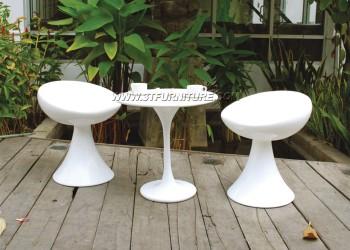 ชุดโต๊ะกาแฟ CAPPUCCINO SET