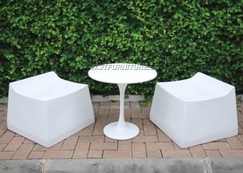 ชุดโต๊ะกาแฟ MOCCA SET