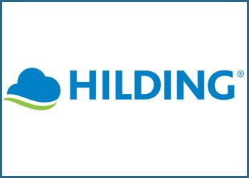 ที่นอน Hilding