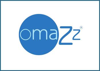 ที่นอน Omazz