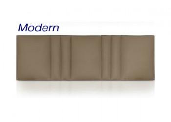 ฐานรองที่นอนHomematt รุ่น Modern 6 ฟุต