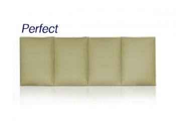 ฐานรองที่นอนHomematt รุ่น Perfect 6 ฟุต