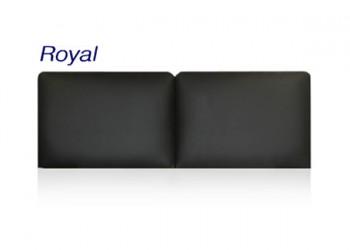 ฐานรองที่นอนHomematt รุ่น Royal 6 ฟุต