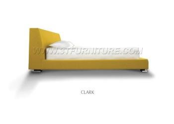ฐานรองที่นอนLoto รุ่น Clark 6 ฟุต