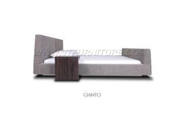 ฐานรองที่นอนLoto รุ่น Gianto 6 ฟุต