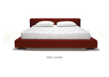 ฐานรองที่นอนLoto รุ่น New Mann 6 ฟุต