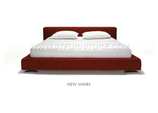 ฐานรองที่นอนLoto รุ่น New Mann 3.5 ฟุต