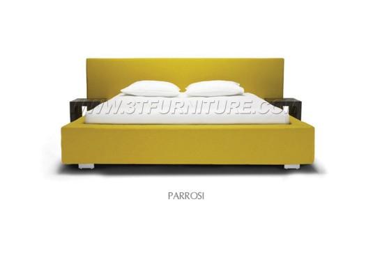 ฐานรองที่นอนLoto รุ่น Parrosi 3.5 ฟุต