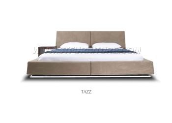 ฐานรองที่นอนLoto รุ่น Tazz 6 ฟุต