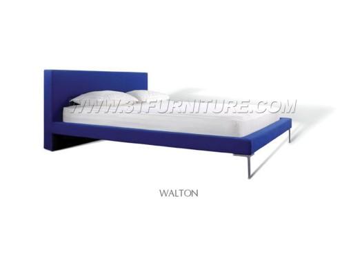 ฐานรองที่นอนLoto รุ่น Walton 6 ฟุต