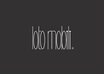 ฐานรอง Lotomobili