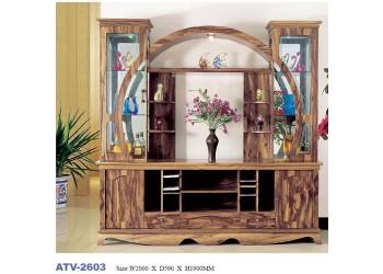 ตู้วางทีวี ATV-2603