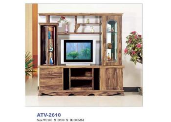 ตู้วางทีวี ATV-2610