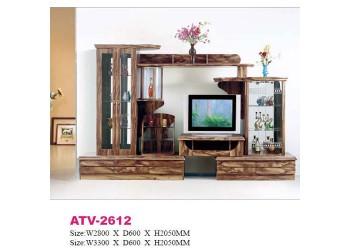 ตู้วางทีวี ATV-2612