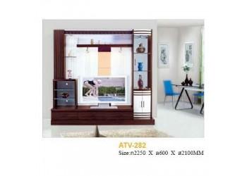 ตู้วางทีวี ATV-282