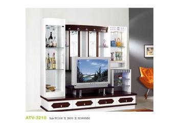 ตู้วางทีวี ATV-3210