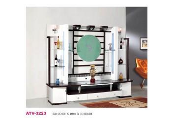 ตู้วางทีวี ATV-3223