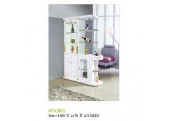 ตู้โชว์ ATV-809