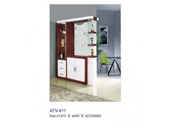 ตู้โชว์ ATV-811