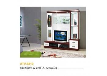 ตู้วางทีวี ATV-8810