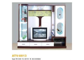 ตู้วางทีวี ATV-8813