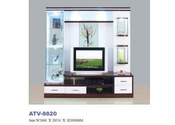 ตู้วางทีวี ATV-8820