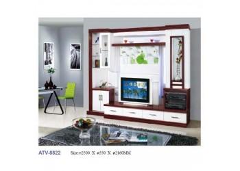 ตู้วางทีวี ATV-8822