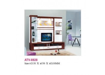 ตู้วางทีวี ATV-8828