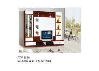 ตู้วางทีวี ATV-8829