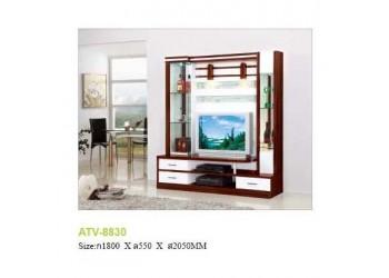 ตู้วางทีวี ATV-8830