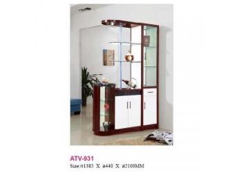 ตู้โชว์ ATV-931