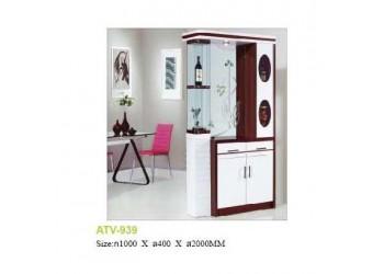 ตู้โชว์ ATV-939